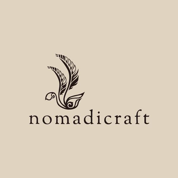 nomadicraft_logo